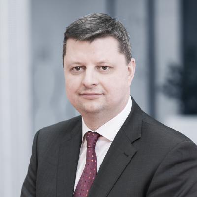 Pavel Shevchuk - Services
