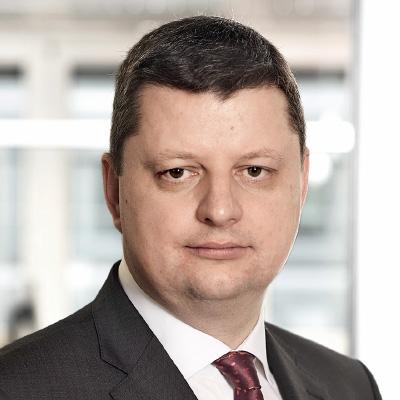 Pavel Shevchuk