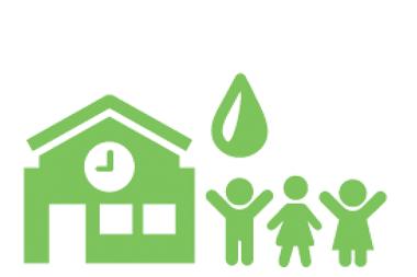 Sustainability, school feeding programmes